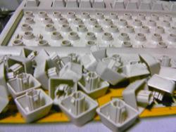 keytop_puzzle