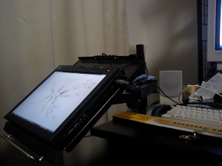 tablet_base